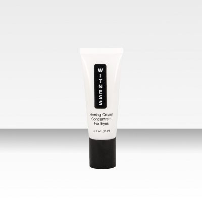 eye-cream-1000px
