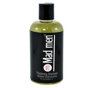 Mad Men Thickening Shampoo