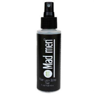 mad men fiber lock spray-430x380px