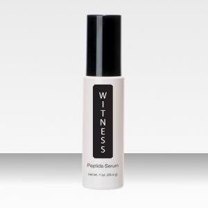 witness-peptide-serum-on background-448px
