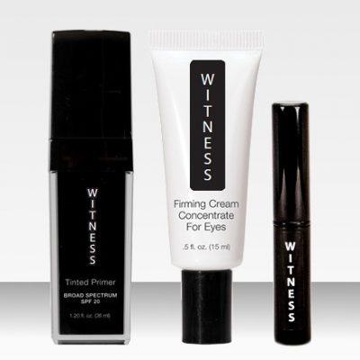 Witness Concealer 3 Pack-438px